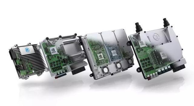 采埃孚8挡变速器国产,未来将研发自动驾驶及外置气囊转型科技公司