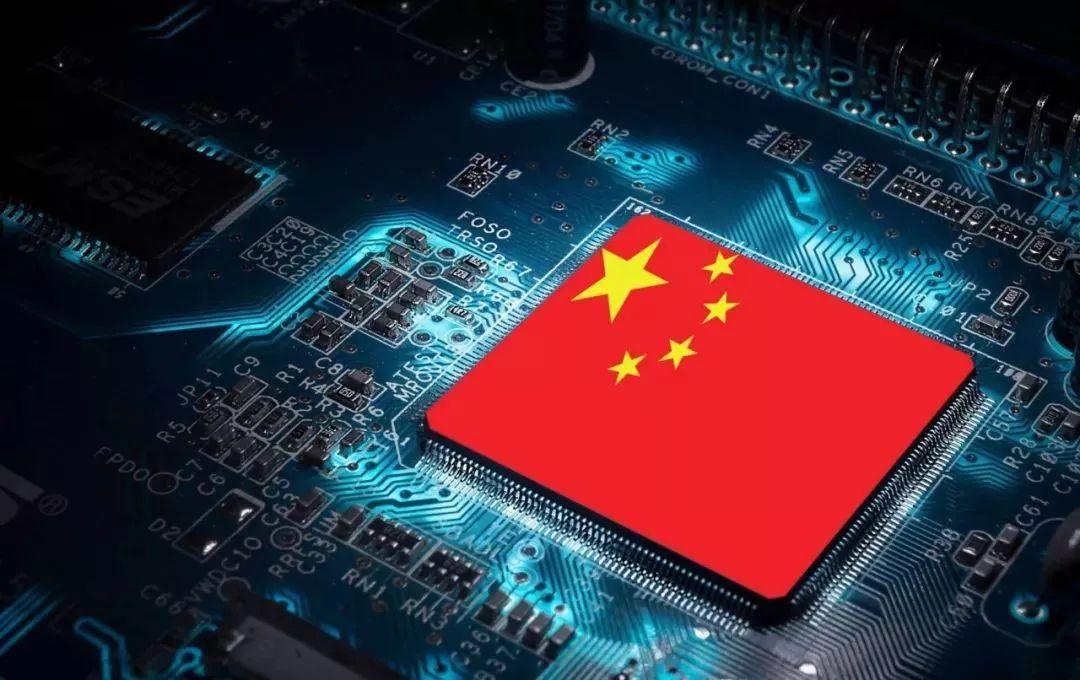 從0到50家AI獨角獸,中國人工智能讓世界刮目相看