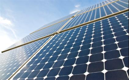 技術文章—讓太陽能逆變器比太陽更可靠