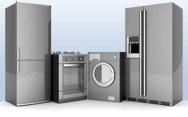技术文章—触控滚轮简化微波炉和烤箱上用户界面