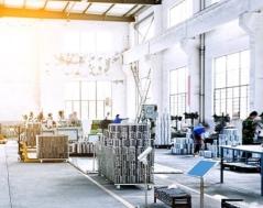 助力工业4.0发展,TE推出多款产品