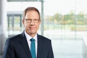 Reinhard Ploss获英飞凌认可,将延长CEO聘期