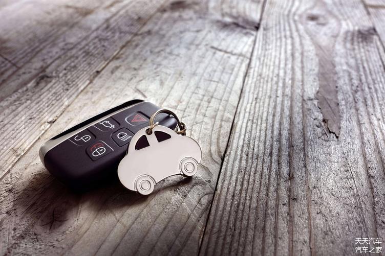 """新时代的""""隐形""""车钥匙真的安全好用吗?"""
