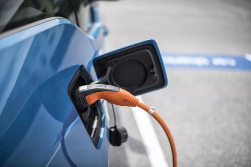如何改善目前的电动汽车充电体验?