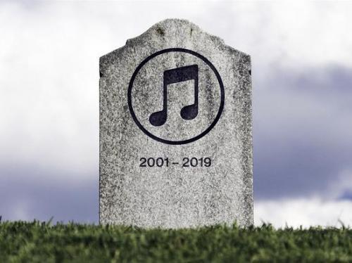 最烂的科技产品一览,iTunes是苹果历史上被黑的最惨的产品