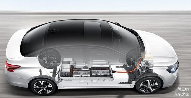 专家:动力电池汽车安全问题可在三五年内解决