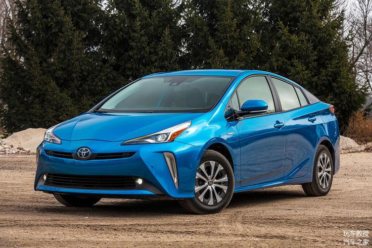想买电动车的看看!三元锂电池/磷酸铁锂电池技术解析