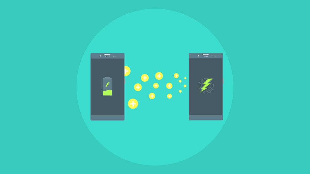 无线传输——未来世界的供电方式