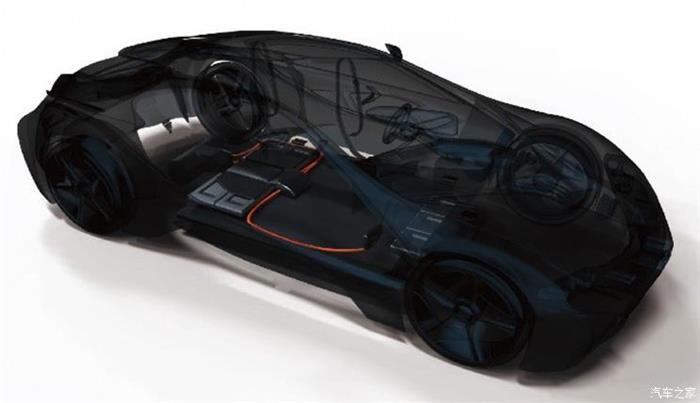 与辉能合作 蔚来M固态电池新能源车