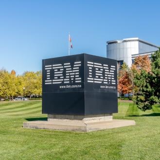 IBM PowerPC,让你免费设计自己的RISC处理器