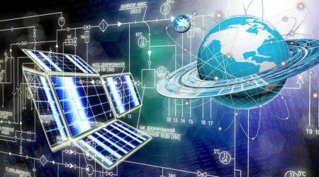 工业互联网起着推动制造业转型升级的关键作用