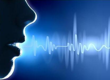 AI语音识别和分析的感知技术是如何获得的?