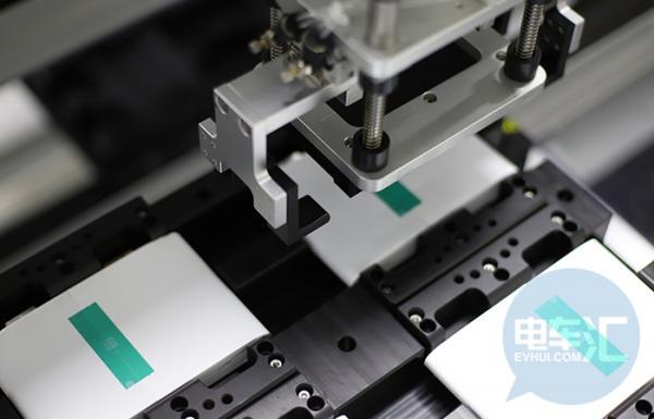 资本运作背后,国轩高科掀开了动力电池的成本之谜……
