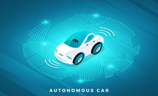 NI自动驾驶汽车车载计算平台测试方案