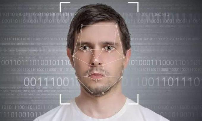 "AI造脸:得力""助手""还是幕后""黑手""?"