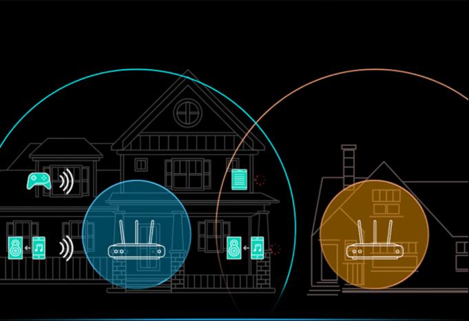Wi-Fi 6芯片出货量预计爆涨六倍,收益的是谁