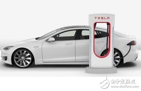 电动汽车为延长电池使用寿命该如何进行科学充电
