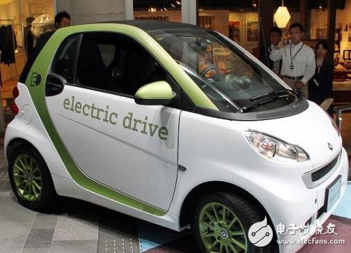 电动汽车难道真的不需要保养吗