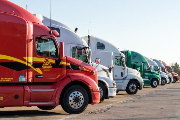黑科技,前瞻技术,沃尔沃卡车,沃尔沃动态转向,沃尔沃卡车驾驶员,卡车驾驶员肩颈疲劳,汽车新技术