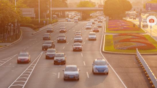 自动驾驶,车载以太网,汽车交换机芯片,自动驾驶,联网汽车,ADAS,传感器数据融合