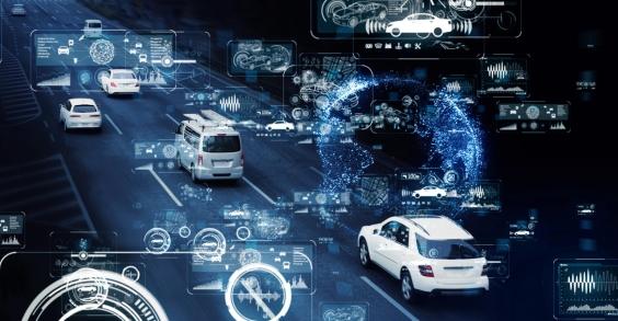 2026年,汽车电力电子市场规模将达到$230亿