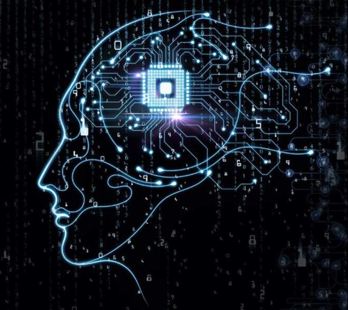 什么是DNN?它对AI发展意味着什么