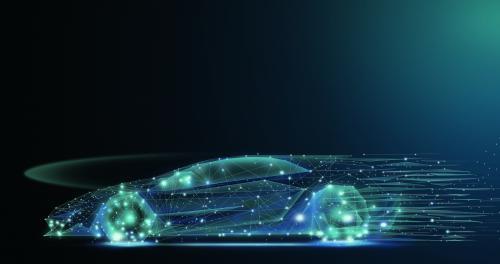 从L1到L5等级,自动驾驶发展到哪一步了?