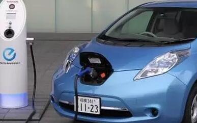 电动汽车在电池进行充电时应注意哪些?