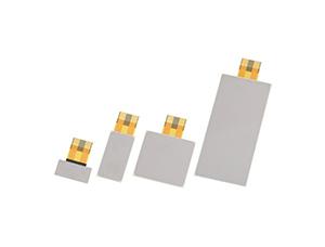 TDK推出超薄PiezoListen™扬声器,压电技术实现高声压