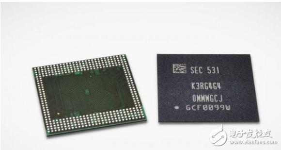 英特尔推出全新支持LPDDR5的Tiger Lake处理器