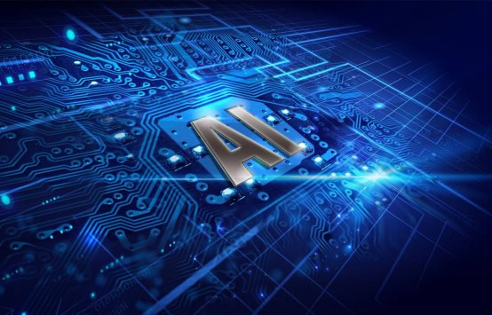 """全力加速芯片自主化,芯创空间开启""""全维孵化""""模式"""