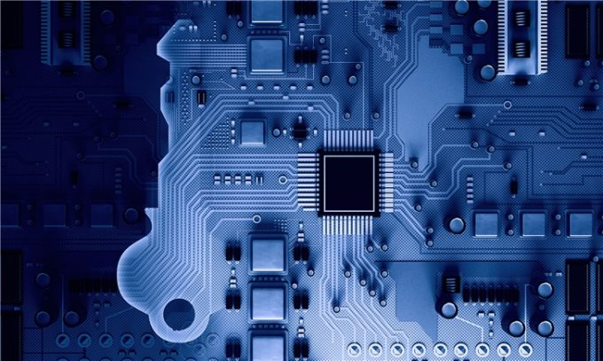 5G通信引爆PCB板材,CCL厂商聚焦高频高速