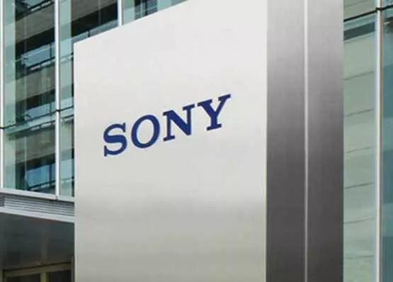 5年来首次!SONY砸9亿美元建CMOS图像传感器新厂