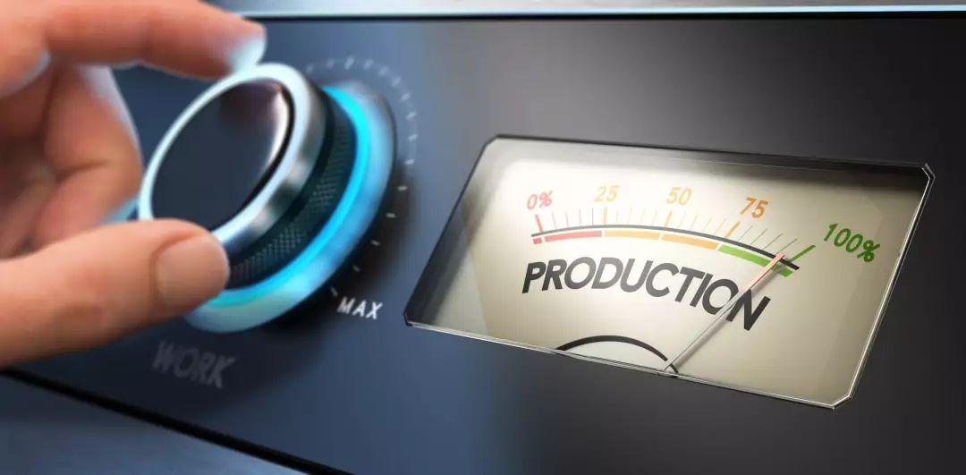技术文章—功率密度与效率如何权衡