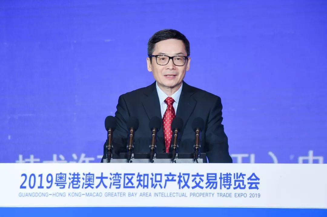 高通全球副总裁钱堃:持续研发与生态协作,共建5G未来