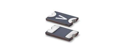 技术文章:如何防止USB C型上海快三app赚钱—主页-彩经_彩喜欢缆冒烟