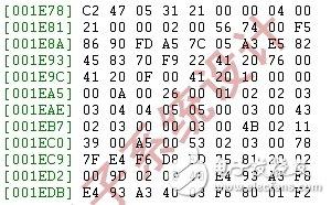 如何使用示波器解决I2C通信开发中遇到的问题