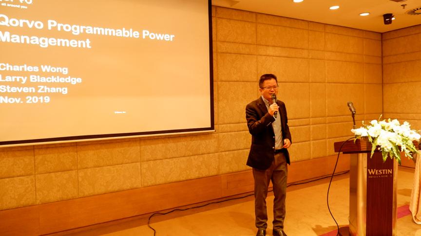 IoT时代的智能上海快三app赚钱—主页-彩经_彩喜欢机如何实现控制?