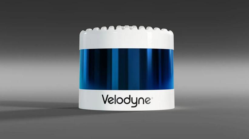 黑科技,前瞻技术,自动驾驶,极速分分彩官网下载_Velodyne Lidar,极速分分彩官网下载_Velodyne激光雷达传感器,Alpha Prime激光雷达传感器,极速分分彩官网下载_Velodyne自动驾驶,汽车新技术