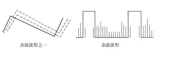 抚州快3_用示波器维修液晶彩上海快三app赚钱—主页-彩经_彩喜欢的方法