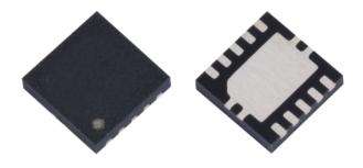 東芝推出首款可以重復使用的電子熔斷器eFuse