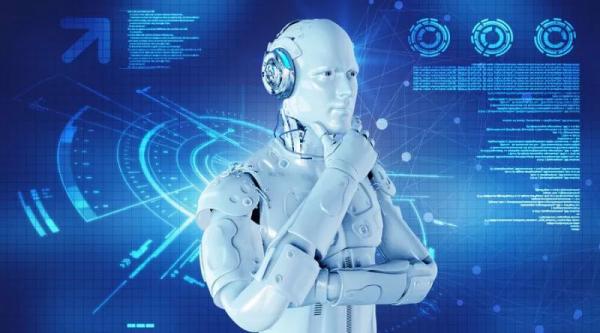 超声波传感器和激光雷达传感器在机器人避障中的应用
