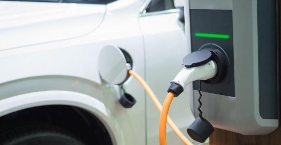 快速充電站的多用性會使電動車數量暴增