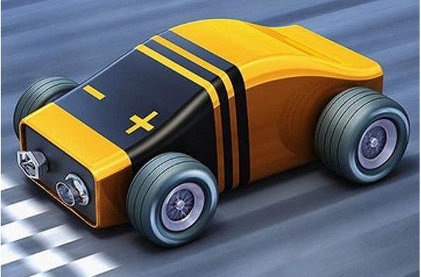 固态电池或将2024年大规模推向市场,A123和Karma汽车完成签约