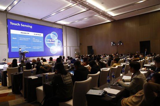 第二届中国(国际)智能汽车应用创新大会在沪顺利召开