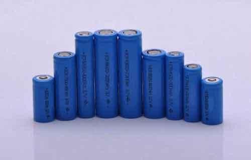 锂电池充电,你的方法真的正确吗?