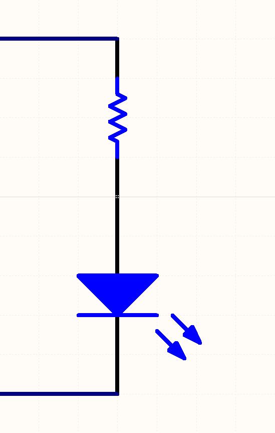 AVR单片机教程——数字输出