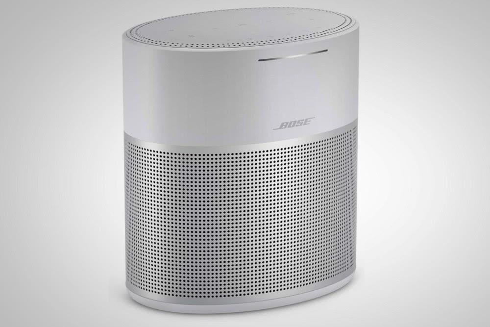 2019年市面上在售的最佳智能音箱产品有哪些