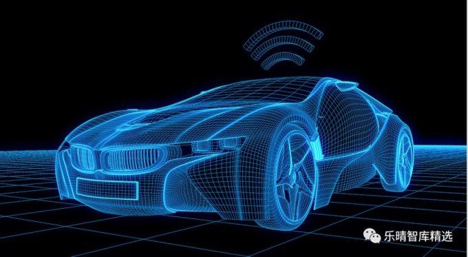 《长江三角洲区域一体化发展规划纲要》助力智能驾驶发展