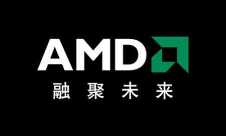 AMD首推全球7nm专业级PC工作站显卡